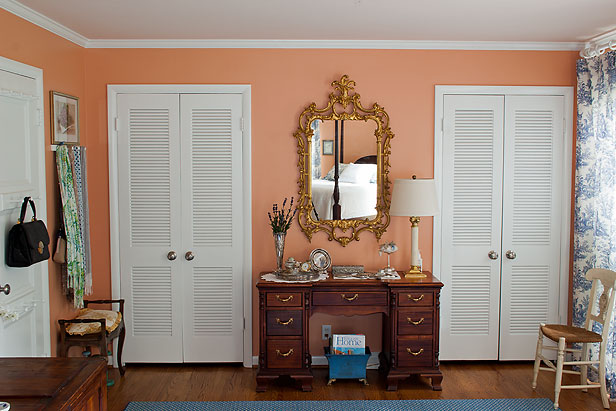 sherwin williams wallpaper york - photo #31